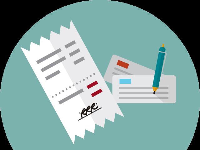 Gestione accounting e-commerce - Tunda