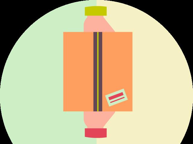 Logistica dei Resi - Tunda
