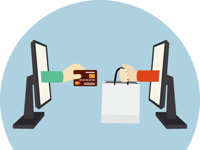 Sistemi Pagamento Online - Tunda