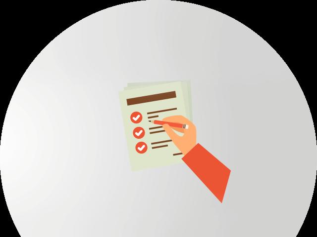 Gestione Catalogo - Tunda