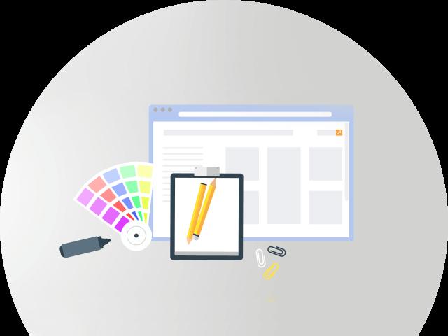 Web Design e Usabilità - Tunda