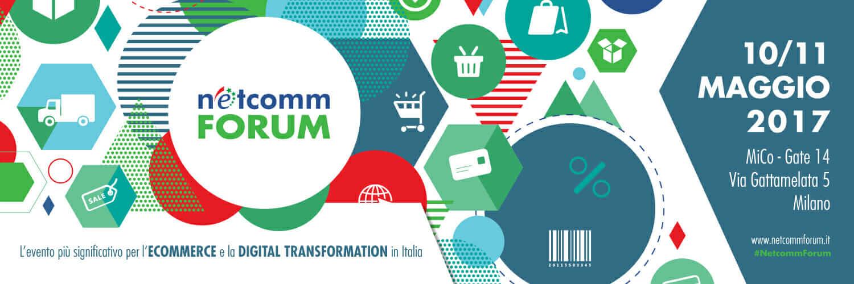 Netcomm_social 3
